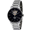Edox Men's Vauberts Automatic Watch