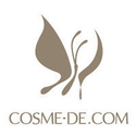 Cosme-De: Up to 20% OFF Sitewide +Free Gift
