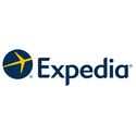 Expedia: Up to 75% OFF Black Friday Sale