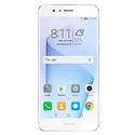 Huawei 64GB Honor 8 Dual Camera Unlocked Smartphone