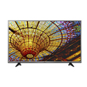 "LG 55UH6030 55"" LED 2160p Smart 4K UHD TV"