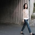 Nordstrom: 40% OFF Acne Studios Jeans