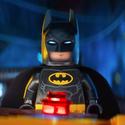 Target: Introducing LEGO Batman Series