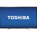 "Toshiba 55"" Class LED 4K Ultra HD TV"
