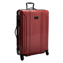 Amazon: Up to 50% OFF TUMI Vapor Lite Luggage