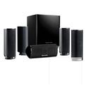 HKTS 16 5.1 Sound System