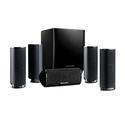 Harman Kardon HKTS 16 5.1 Channel Home Theater System