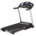 Amazon: NordicTrack Cardio Equipment from $297