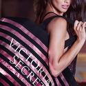 Victorias Secret: $20 OFF $125