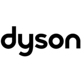 Dyson: Save up to $200 on Select Models