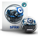 Sphero SPRK+ Robot Toy