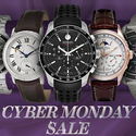 Ashford: Cyber Monday Sale up to 90% OFF