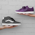 Famous Footwear: Buy One Get One Half Price + 15% OFF