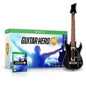 吉他英雄游戏套装 (PlayStation 或Xbox One 版)