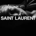 Saint Laurent: Up to 30% OFF Sale