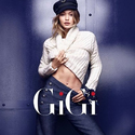 Tommy Hilfiger: Extra 50% OFF Tommy X Gigi Collection