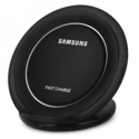 Samsung EP-NG930 Fast Charge Wireless Charging Stand