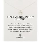 Let Imagination Shine