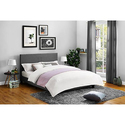 Mainstays Upholstered Queen Size Bed