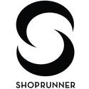 1-Year ShopRunner Membership
