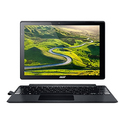 Acer Aspire Switch Alpha 12 SA5-271-37QB Signature Edition 2 in 1 PC