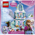 LEGO Disney Princess Sets: Up to 30% OFF