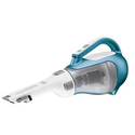 BLACK + DECKER Lithium Cordless Dust Buster Hand Vac