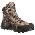 ROCKY Lynx GORE-TEX Insulated Hunting Boots for Men