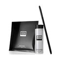 SkinStore Cyber Week Sale: Extra 30% OFF Select Beauty Products