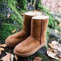 Journeys: Up to 40% OFF Select UGG Styles