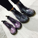 Journeys: Up to 50% OFF Select Dr.Martens Styles