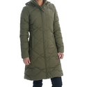 The North Face Women's Miss Metro Down Parka