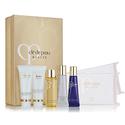 Cle de Peau Beaute: Free 9-pc Beauty Bonus w/ $350+ Purchase