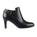 Easy Spirit Women's Tatiana Booties
