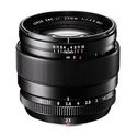 Fujifilm Fujinon XF 23mm (35mm) F/1.4R Lens + $100 GC