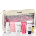 Lookfantastic: 17% OFF with Any Caudalie Purchase