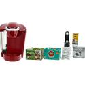 Keurig K55 Coffee Maker Bundle