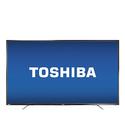 """Toshiba 65"""" Class LED 2160p 4K UHD TV"""