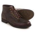 Eastland Jackson 1955 Chukka Boots