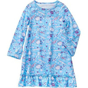 Candy Nightgown