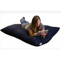 Xorbee XL RelaXer Giant 4'x5' Foam Pillow