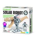 Solar Robot by 4M
