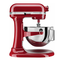 Best Buy: 20% OFF Regular-Priced Small Appliance