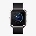 Fitbit Blaze Smart Fitness Watch + $50 VISA Gift Card