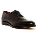 Allen Edmonds Men's Fairfax Wingtip Oxford Shoes
