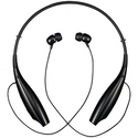 Bluetooth 4.1 Noise Reducing Sports Headset