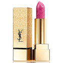 YVES SAINT LAURENT Star Clash Rouge Pur Couture Lipstick