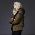 Bloomingdales: Extra 10% OFF Canada Goose Styles