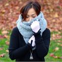Nordstrom: Select Women's Coat Under $200