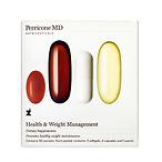 Health & Weight Management